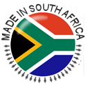 made_in_SouthAfrica